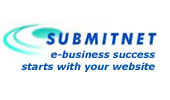 FREE 90 Day Of Search Engine Submissions & Optimization Tools. Courtesy of submitnet